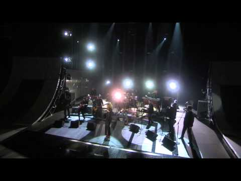 """Faith Hill - """"Come Home"""" (Live from the 2011 CMA Awards)"""