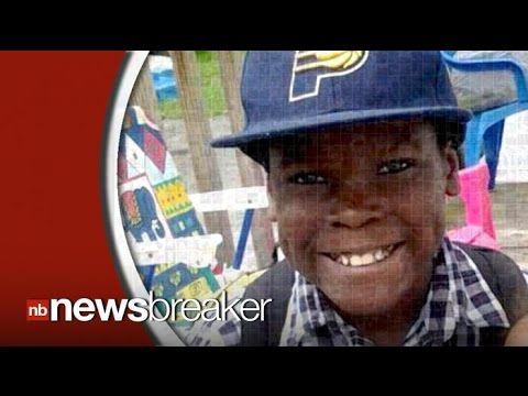 12-Year-Old Charged with Murder For the Stabbing of 9-Year-Old Neighbor