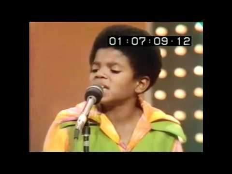 Medley: Sing a Simple Song / Can You Remember (Hollywood Palace Special - 18 -10 -1969)