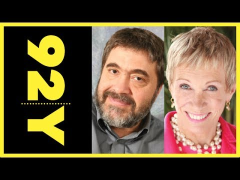 The Genius of Start-Up: Jonathan Medved and Barbara Corcoran with Betty Liu