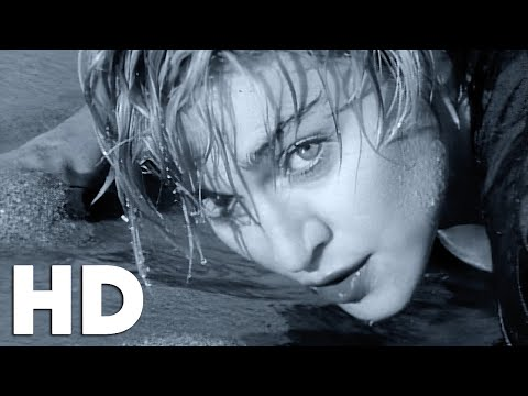 Madonna - Cherish (Official Video)