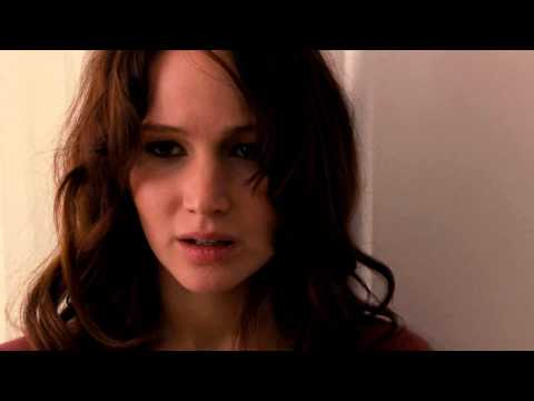 Silver Linings Playbook | Crazy Bout You - Jessie J music video (2012) Bradley Cooper