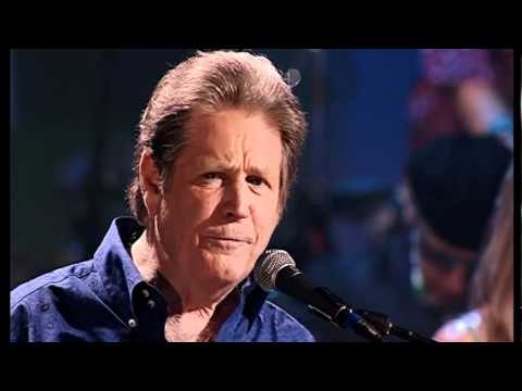 Brian Wilson - Surfs Up Live.mpg