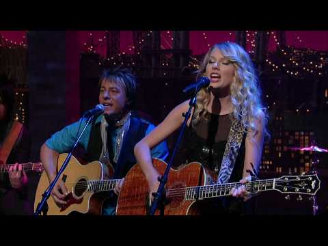 Taylor.Swift.-.[Fearless.(Late.Show.with.David.Letterman,.10-11-08)].Live.(HDTV).ts