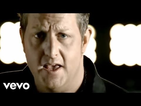 Rascal Flatts - Every Day