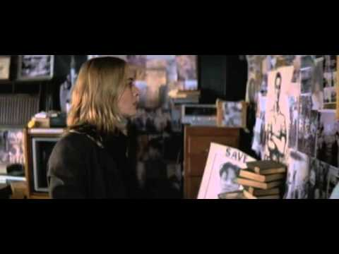 The Life of David Gale Official Trailer #1 - Kevin Spacey Movie (2003) HD