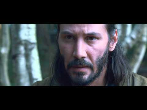 47 RONIN Official International Trailer – Legend [Universal Pictures] [HD]