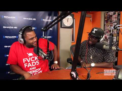 """Anthony Anderson Confronts the Controversy Surrounding """"Black-ish"""""""