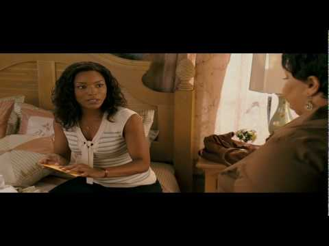 Tyler Perry's Meet the Browns – Trailer