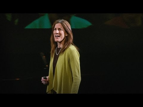 """Anne Curzan: What makes a word """"real""""?"""