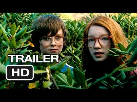 Standing Up Official Trailer 1 (2013) - Val Kilmer Movie HD