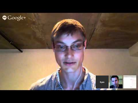 Best Tech Tools You Haven't Heard of with the Founder of Product Hunt #WaterCooler