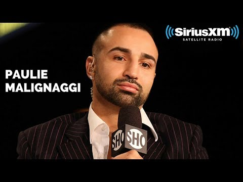 Paulie Malignaggi: I Expect Mayweather To Fight McGregor 'Very Aggressively'