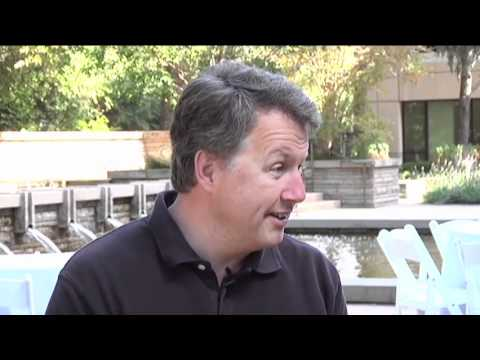 Y Combinator's Paul Graham On Changing Strategies