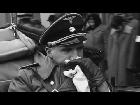 Schindler's List - Official® Trailer [HD]