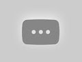 """""""Hit the Floor"""" with Kimberly Elise"""