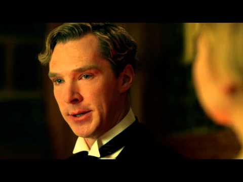 HBO Miniseries: Parade's End Trailer