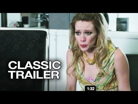 Material Girls Official Trailer #1 - Lukas Haas Movie (2006) HD