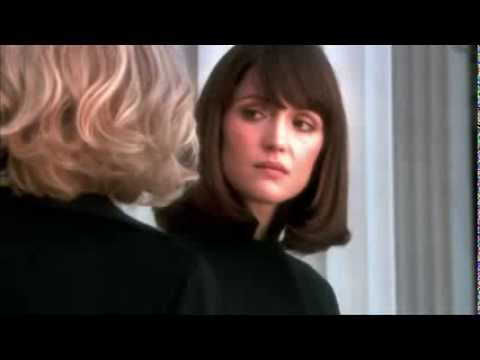 Damages Season Five The Official Trailer July 11 ONLY ON DIRECTV