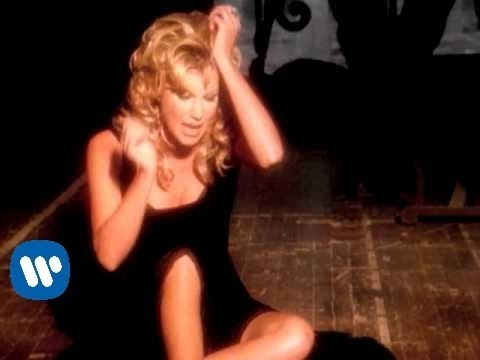 """Faith Hill - """"It Matters To Me"""" (Official Video)"""