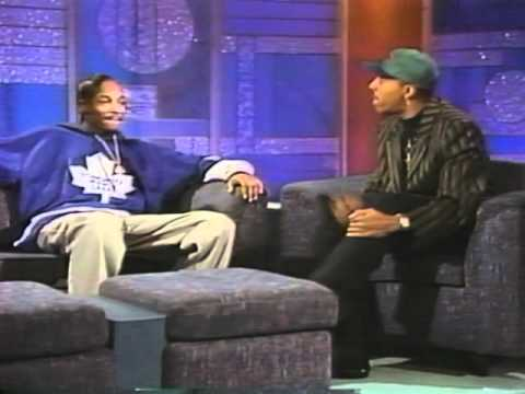 Snoop Dogg on The Arsenio Hall Show 1994