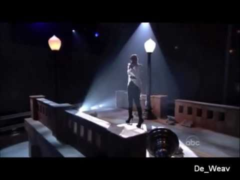 Mary J. Blige-Someone To Love Me Ft. Lil' Wayne (live on 2011 BillBoard Music Awards) Uncensored