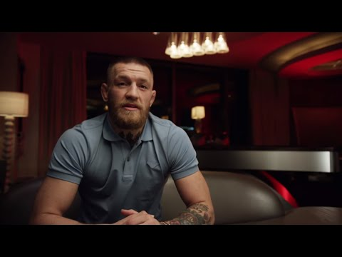 UFC 202: Extended Preview