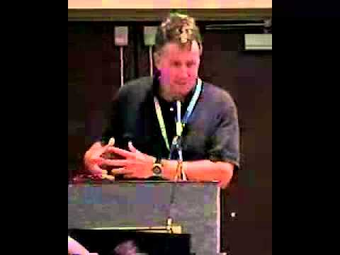 DEF CON 13 - Paul Graham, Inequality and Risk