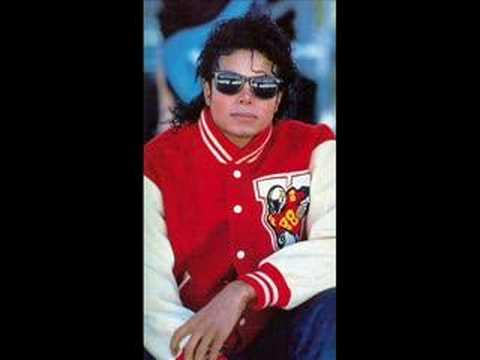 Michael Jackson Interview with GetMusic.com - Part 1