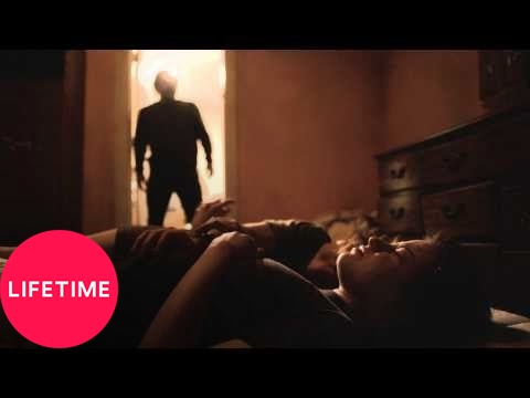 (Official) Cleveland Abduction Premieres May 2 Trailer