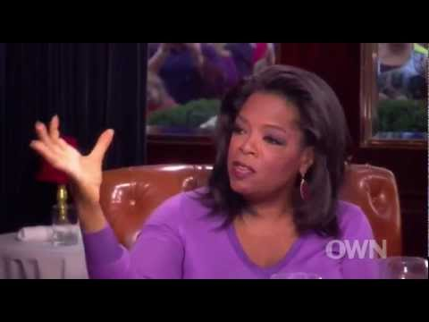 Justin Bieber on Oprah's Next Chapter part 2 of 4 HD