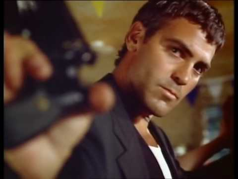 From Dusk Till Dawn Trailer HD