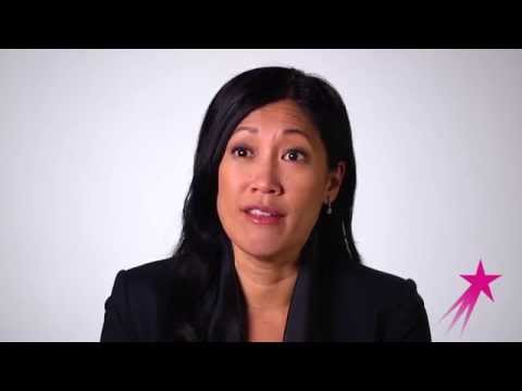 Career Girls What I Look for in Start Ups Venture Capitalist Theresia Gouw