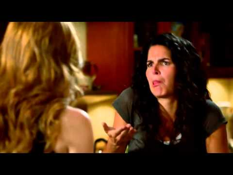 Rizzoli & Isles Official Trailer HD