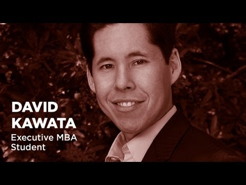 Jason Calacanis Interviewed by MBA Student David Kawata