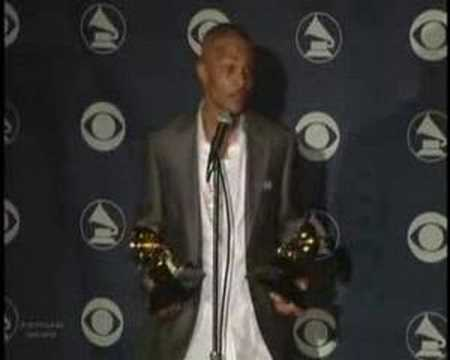 TI (T.I.) SAYS GRAMMY WINS ARE MOTIVATION TO WANT MORE