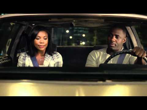 Tyler Perry's Daddy's Little Girls - Trailer
