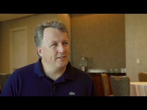 Paul Graham's Prescription For VCs: Move Fast, Take Less Equity