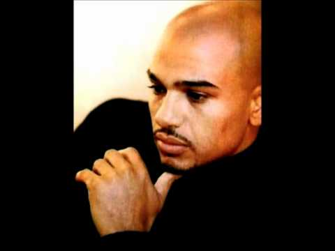 Wendy Williams interviews Chico Debarge