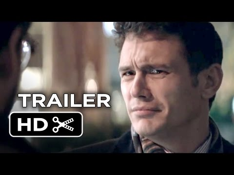 The Interview Official Trailer #2 (2014) - James Franco, Seth Rogen Comedy HD