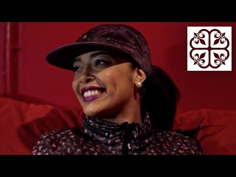 NITTY SCOTT x MONTREALITY /// Interview 2014