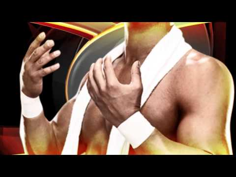 ALBERTO EL PATRÓN IS COMING TO ROH IN 2015...