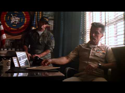 Top Gun - Trailer