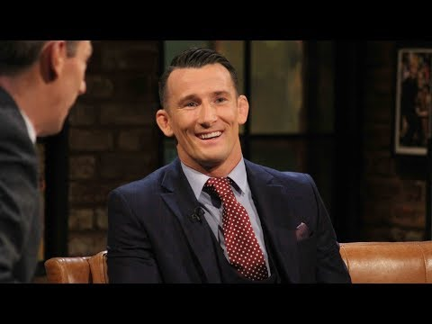 The impact of McGregor's loss on his team   The Late Late Show   RTÉ One
