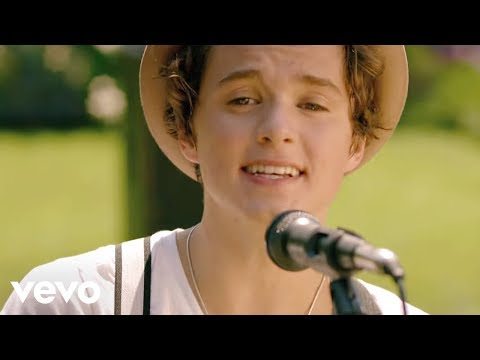 """The Vamps - Hurricane (From """"Alexander and the Terrible, Horrible, No Good, Very Bad Day"""")"""