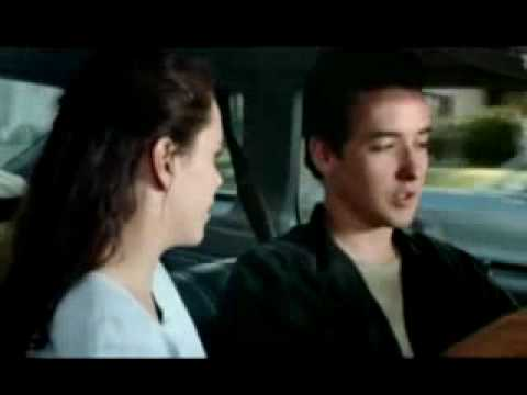 Say Anything trailer
