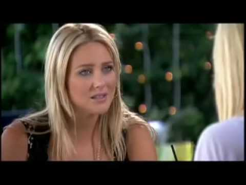 The Hills (Season 5!!!!!) | New Episodes Trailer