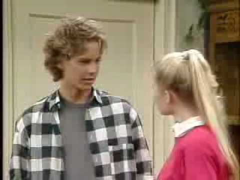 Paul Walker in Charles in Charge (Part 3/3)