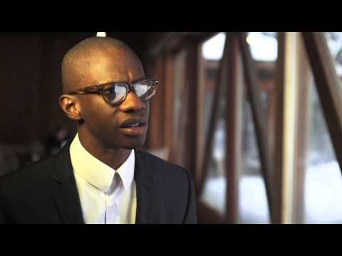 Troy Carter, Atom Factory - Building a Brand: From Music to Technology