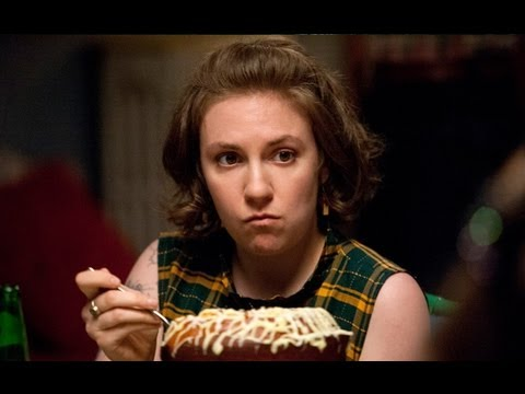 HBO Hires Girls' Creator Lena Dunham For New Betty Halbreich Comedy!